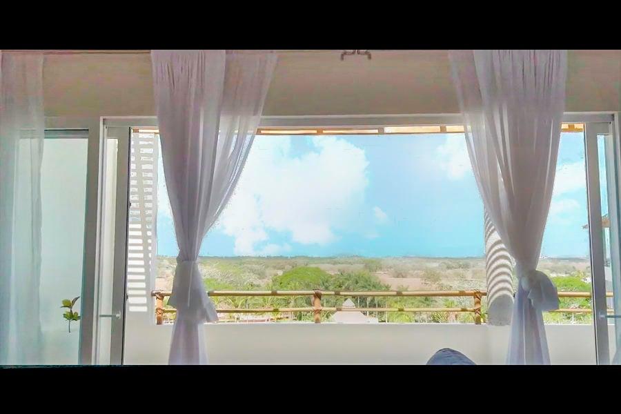 Flamingos Sport Residence I PH C