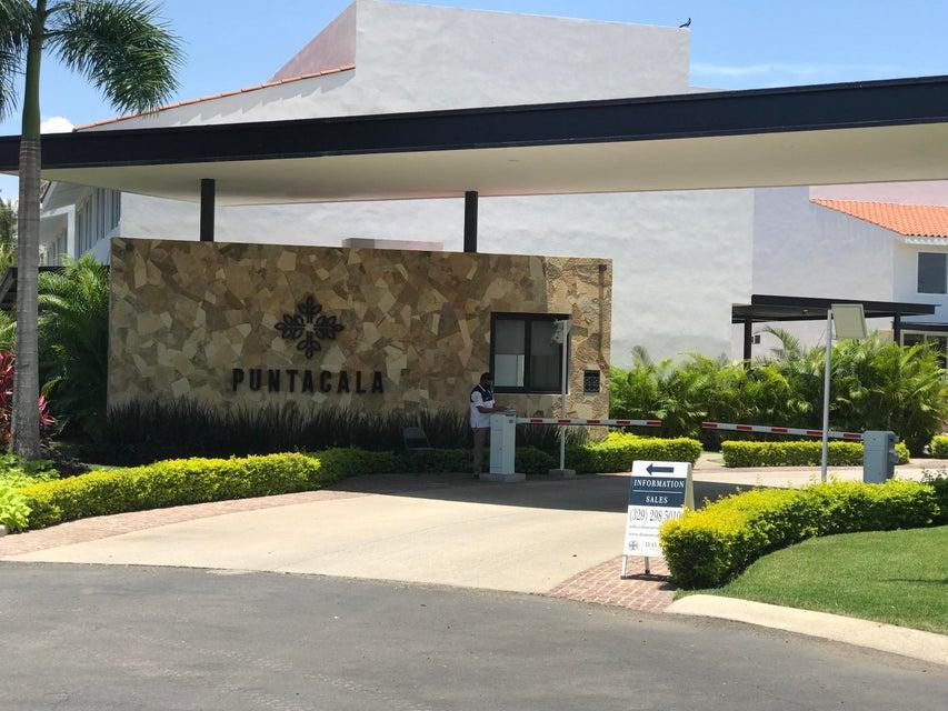 Puntacala 303
