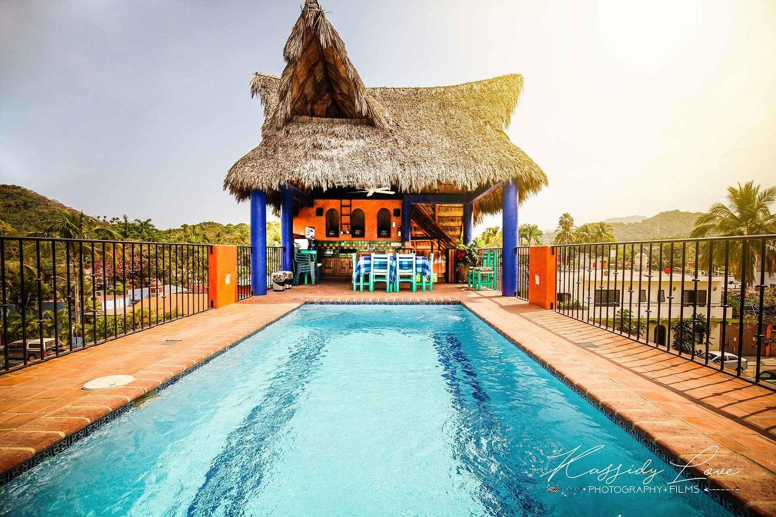 4bedroom-sanpancho-mexico-palmera-0020