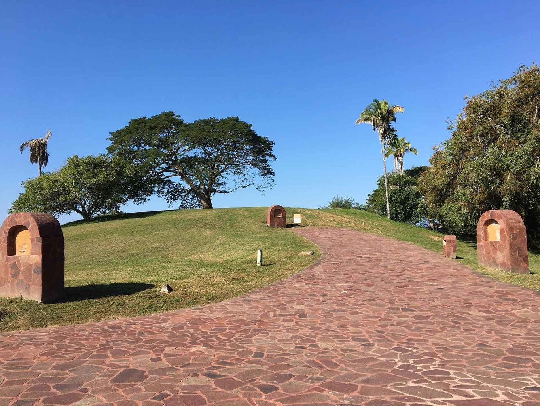 oceanview-lasolas-sanpancho-mexico-lot25