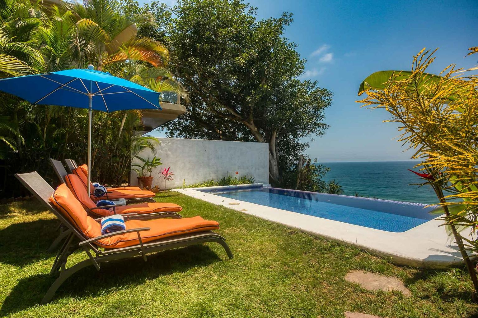 2bedroom-oceanview-sanpancho-mexico