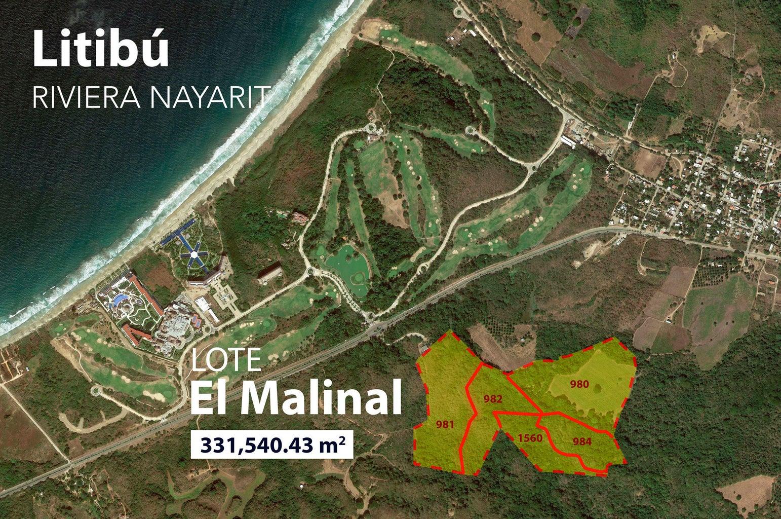 Ubicacion-lotee-El-Malinal