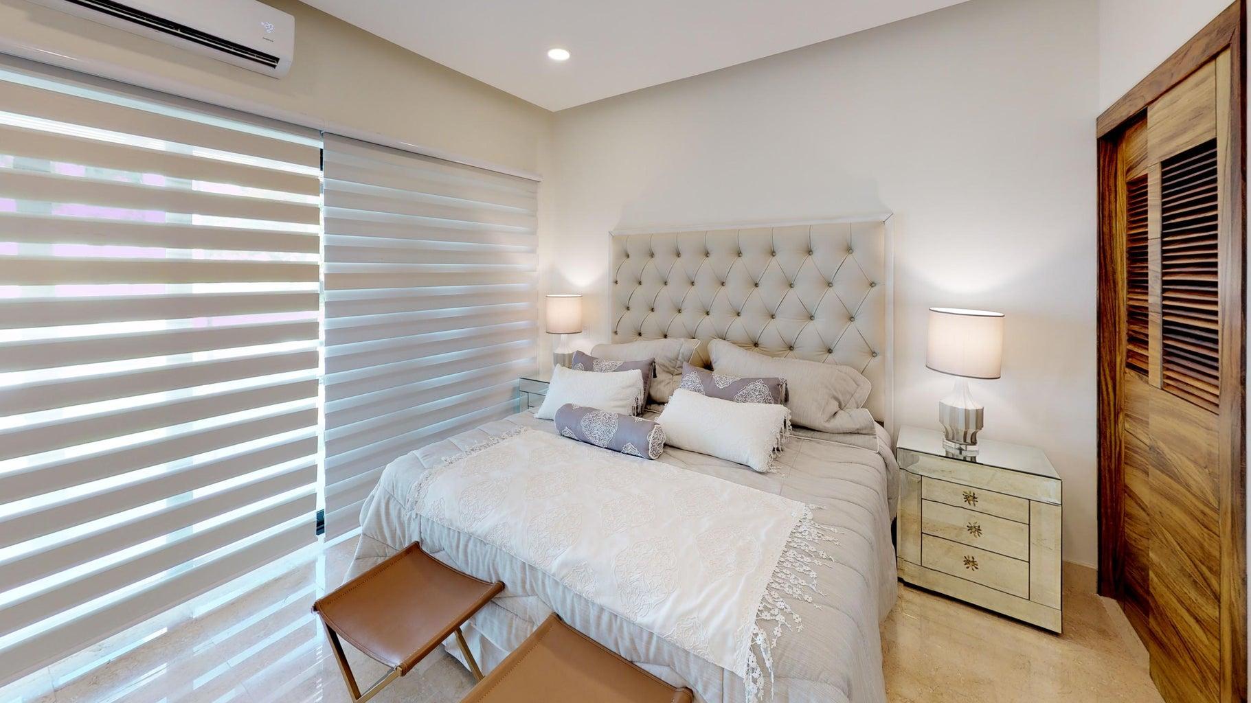 Quinta-San-Miguel-Canal Bedroom