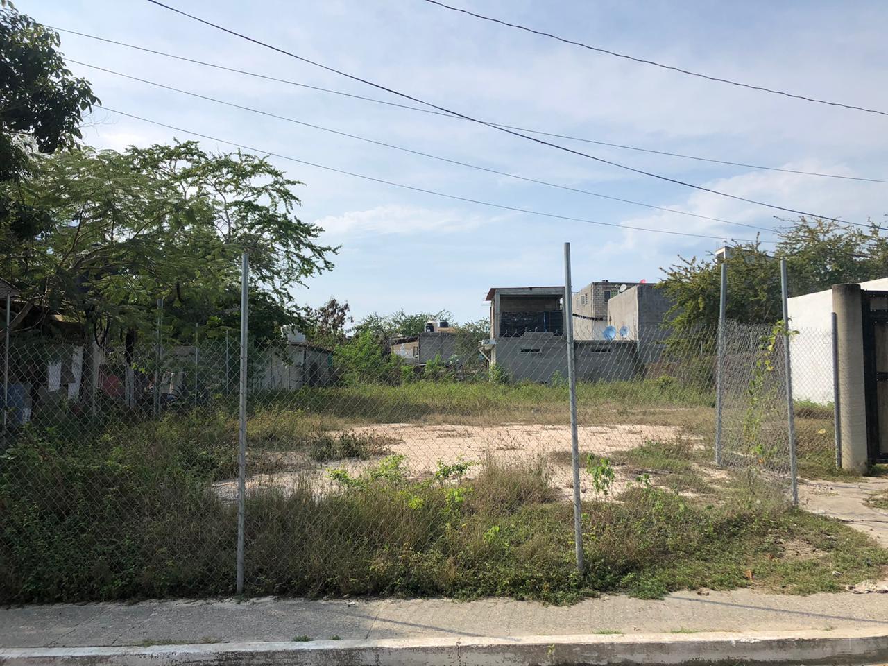 Terreno Punta de Mita