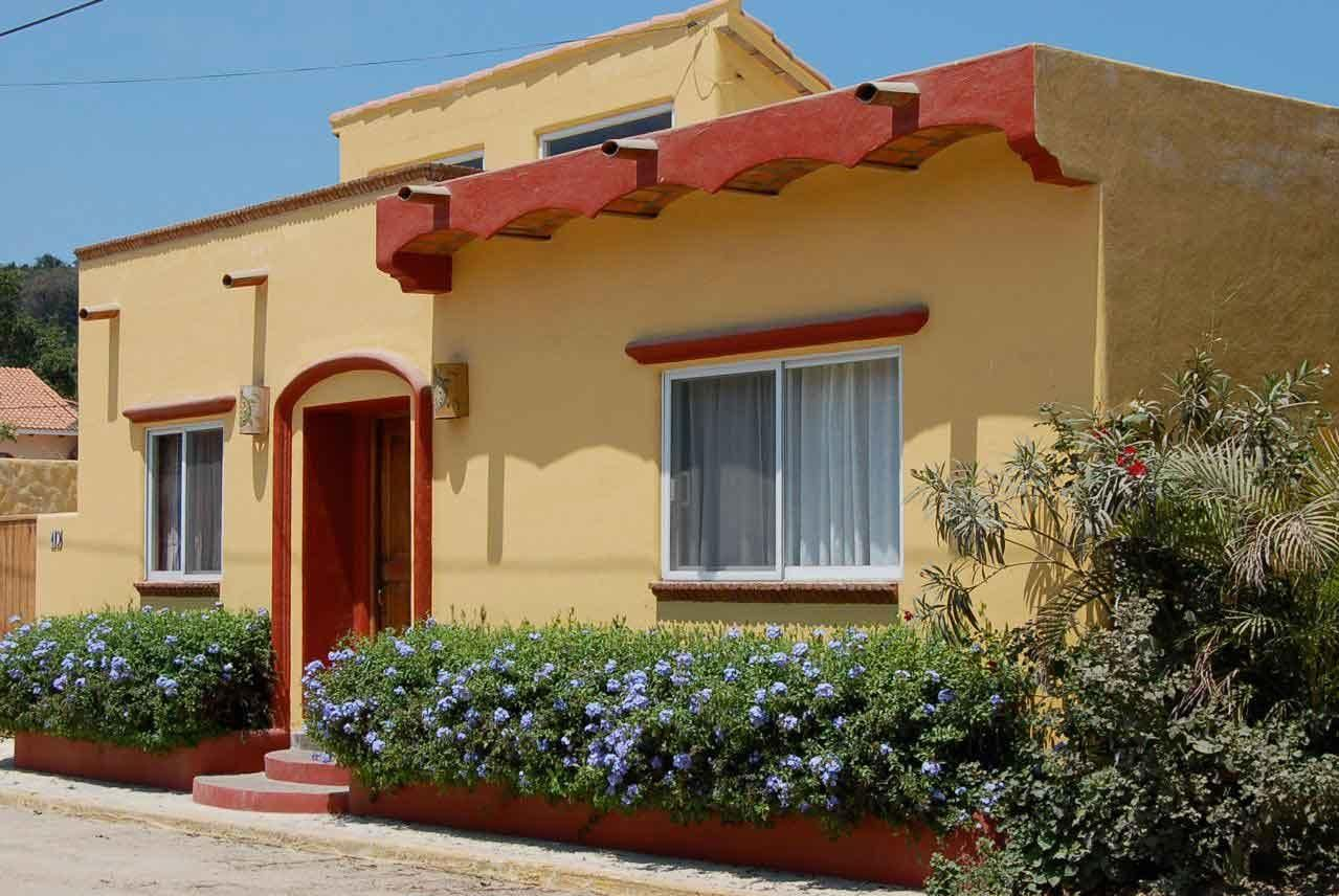 1bedroom-sanpancho-mexico-bungalowbills