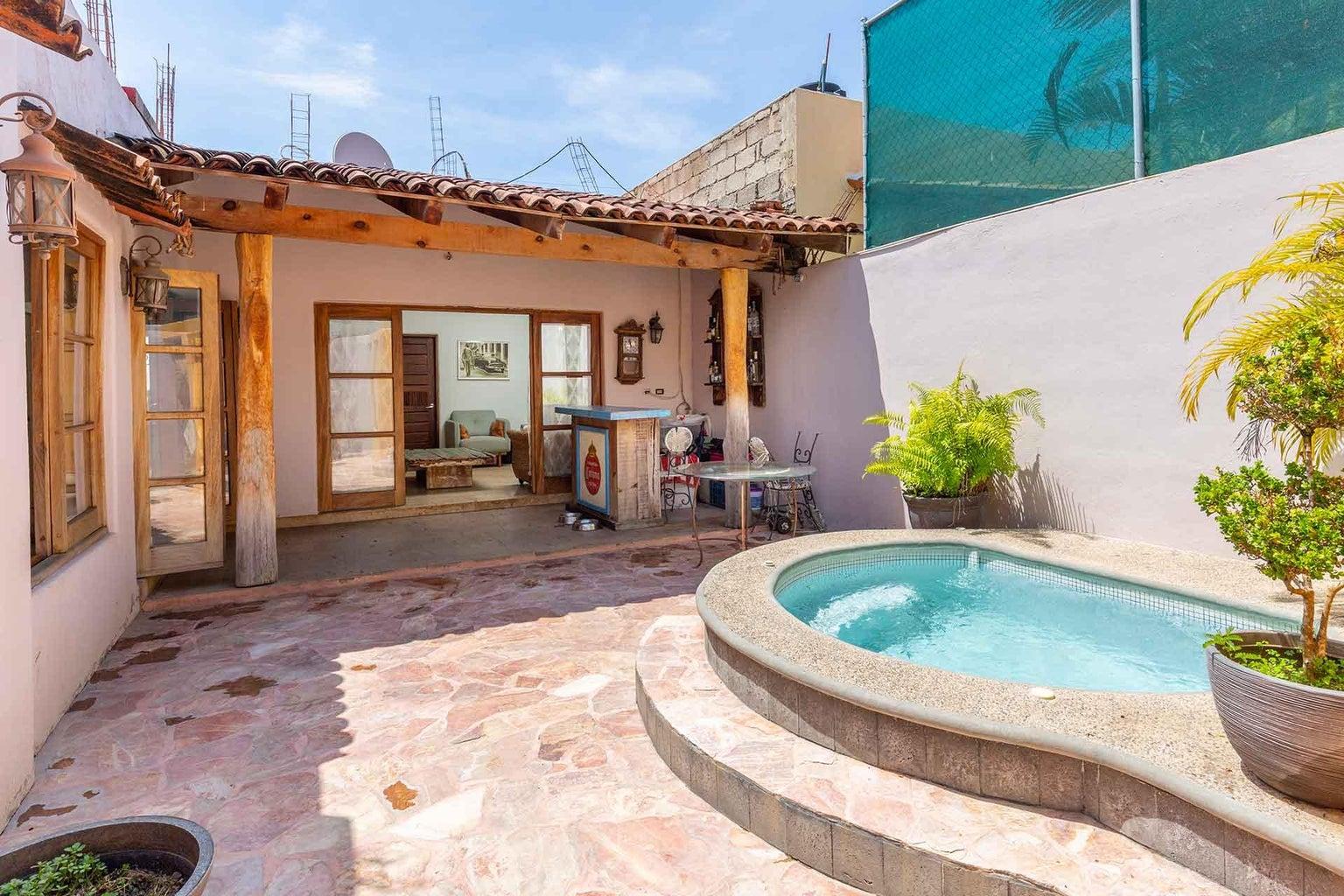 2bedroom-intown-sanpancho-mexico