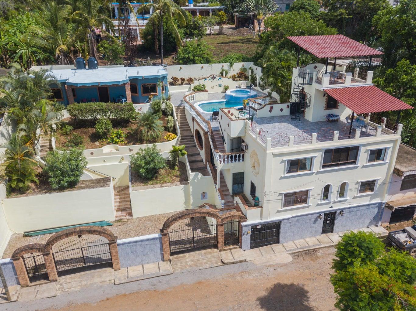 Casa guayabitos_webres_drone-9