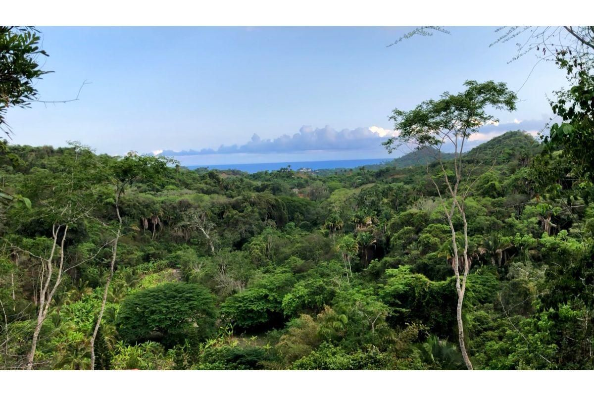 Kayumari Ocean Jungle View (1)