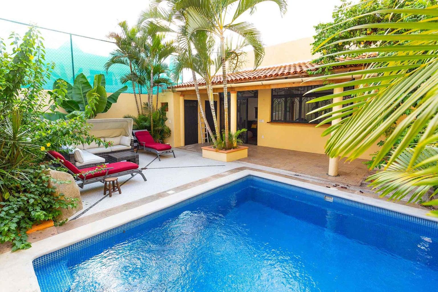 2bedroom-intown-sanpancho-mexico-amorosa