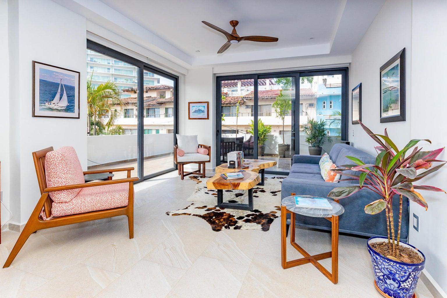 1-202-portosanto-living-room