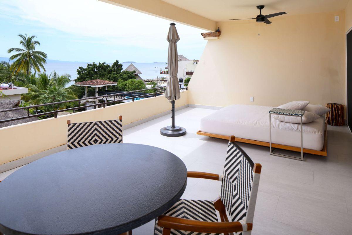 El_Anclote_Punta_Mita_Real_Estate_(2)