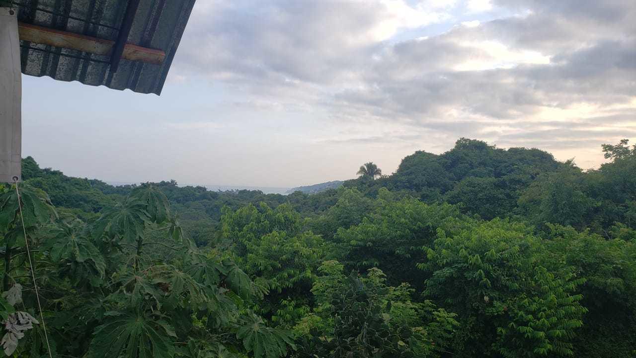 Selva_Vista_Sayulita_Real_Estate_6