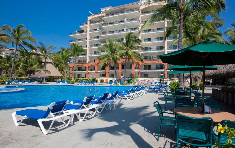 Playa Royale Nuevo Vallarta (13)