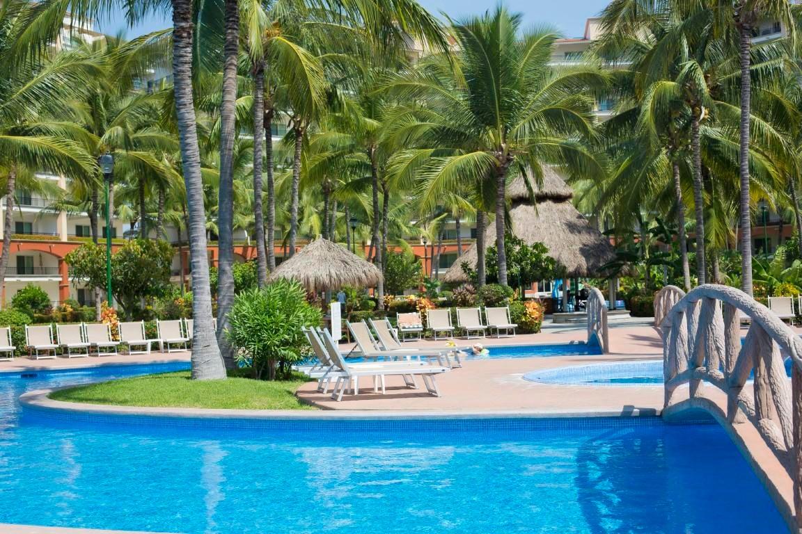 Playa Royale Nuevo Vallarta (9)