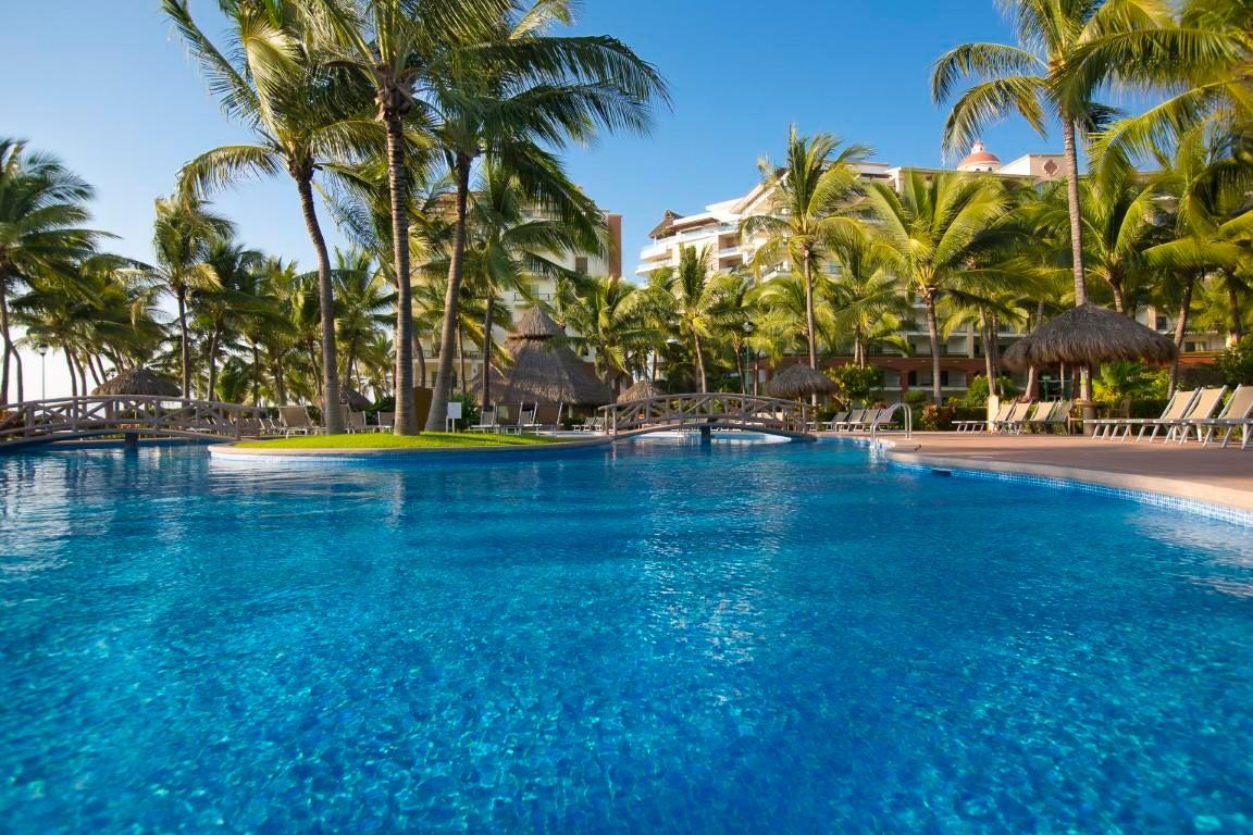 Playa Royale Nuevo Vallarta (4)