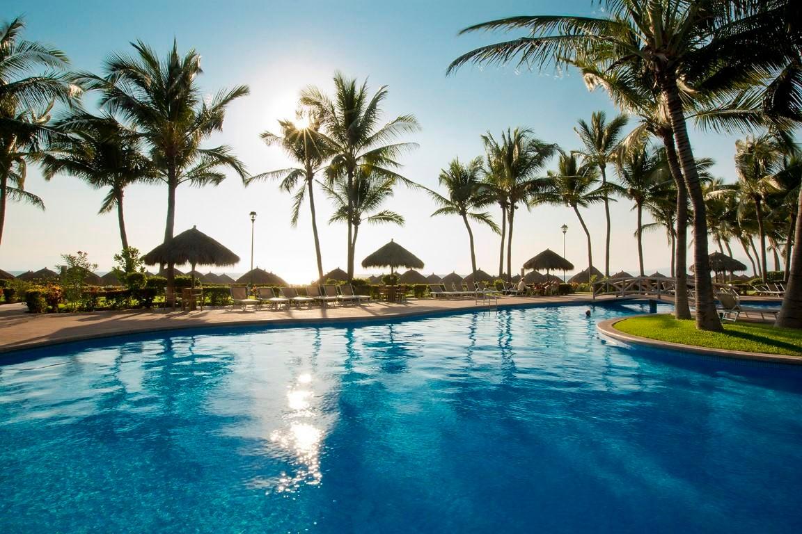 Playa Royale Nuevo Vallarta (3)