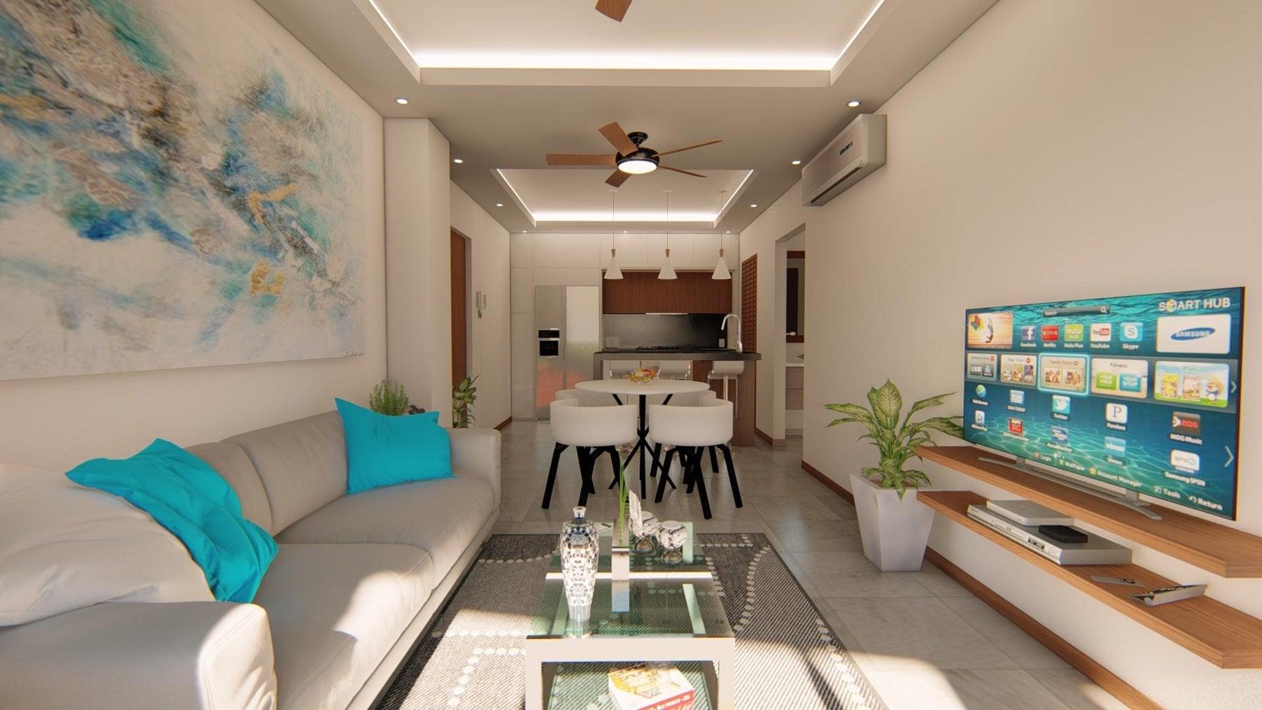 interior(1)