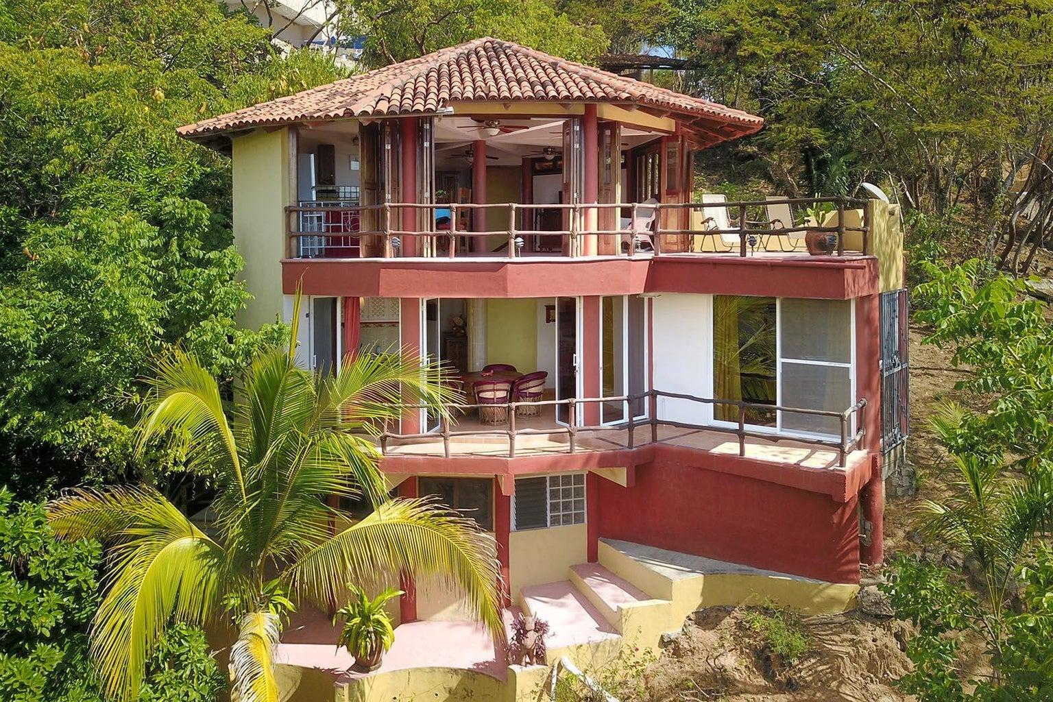 Casa_Escalones_al_Cielo_Sayulita_Mexico_