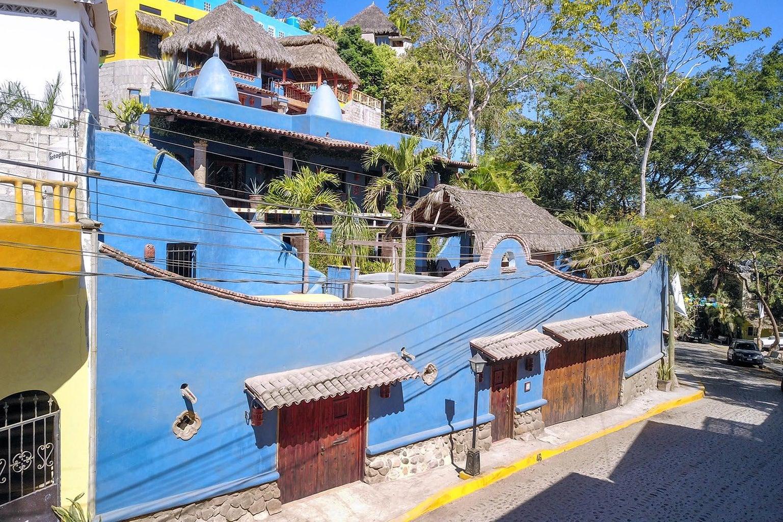 Casa_Libertad_Sayulita(1)