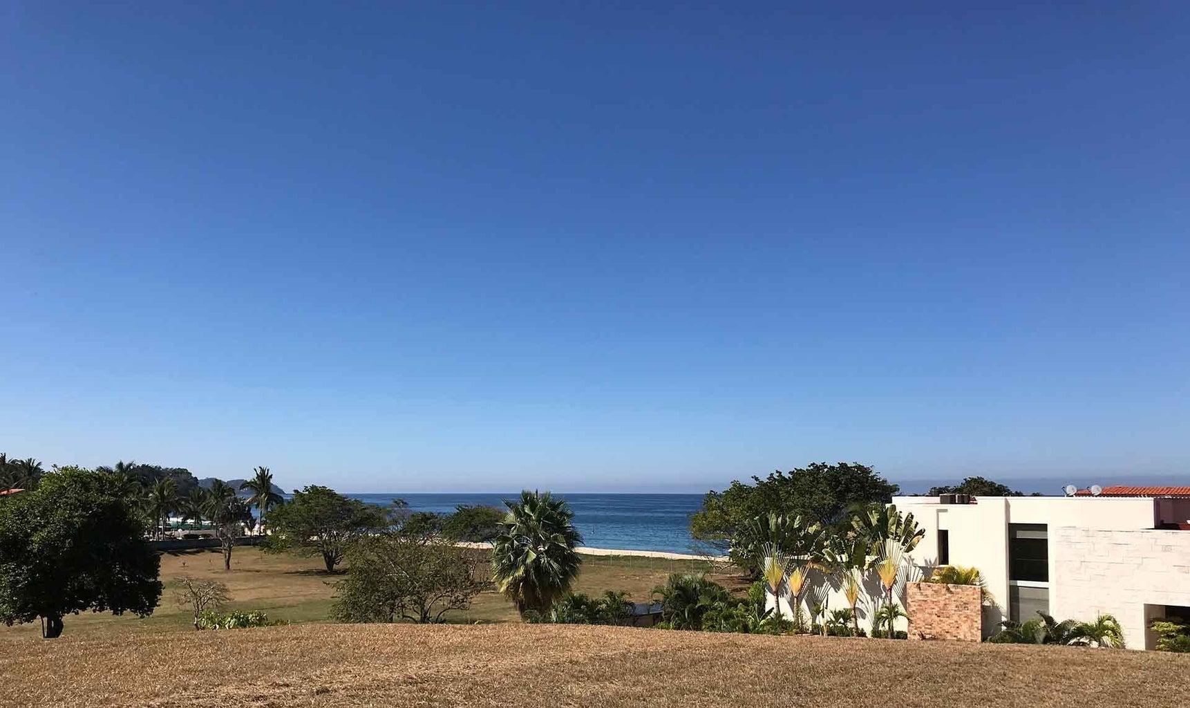 Lot 7 Oceanview