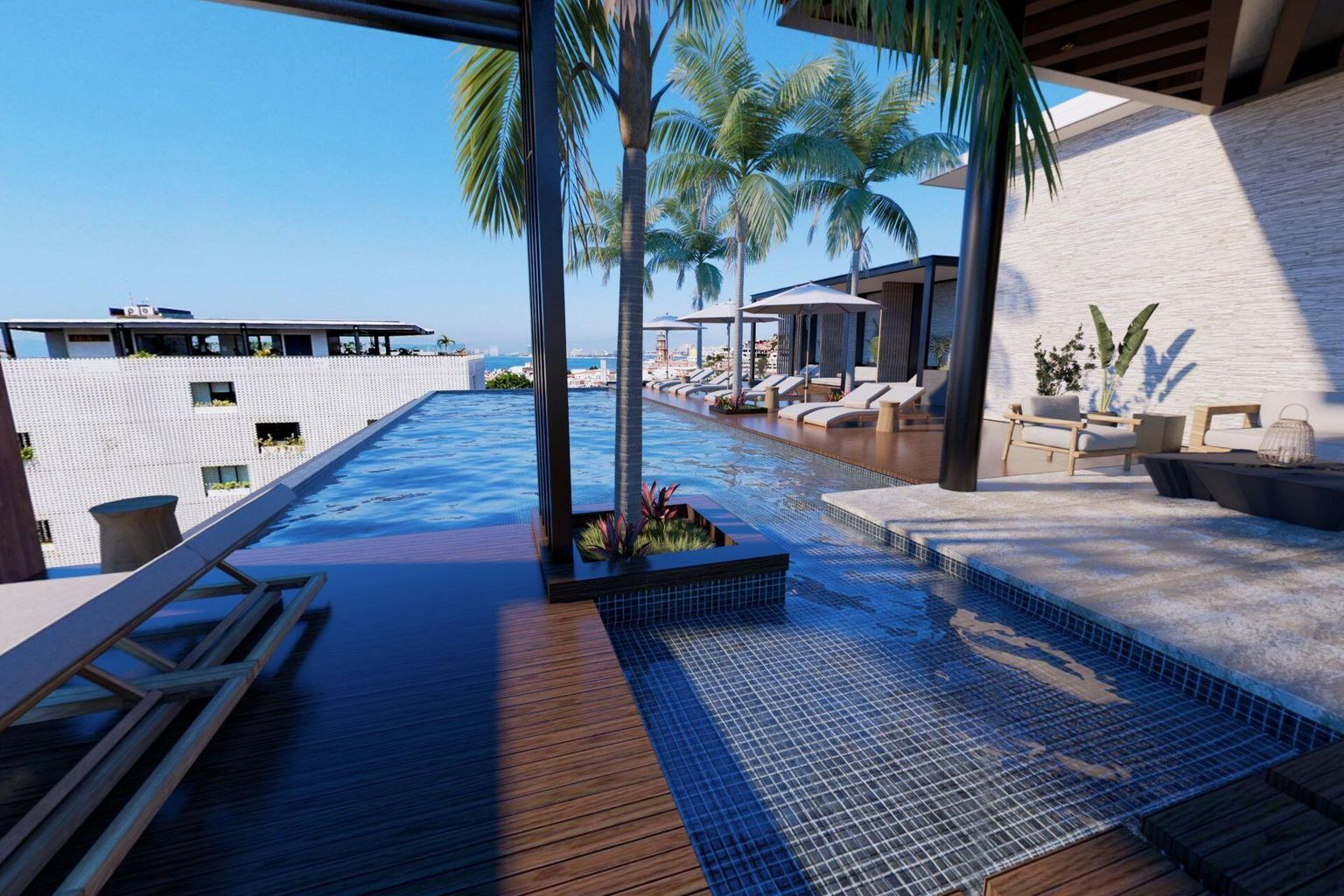 Rooftop Terrace 8_compressed