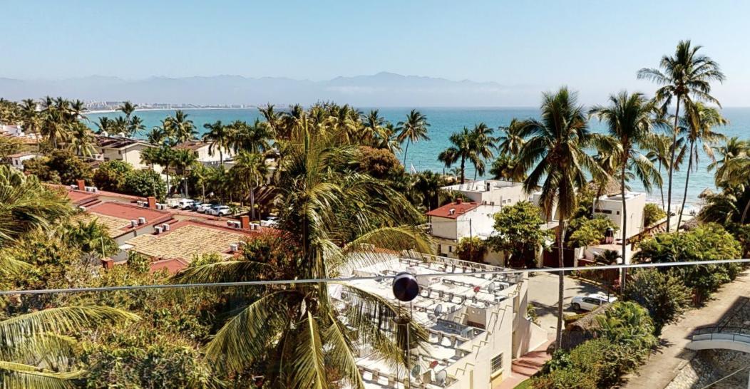 Sabbia views 1