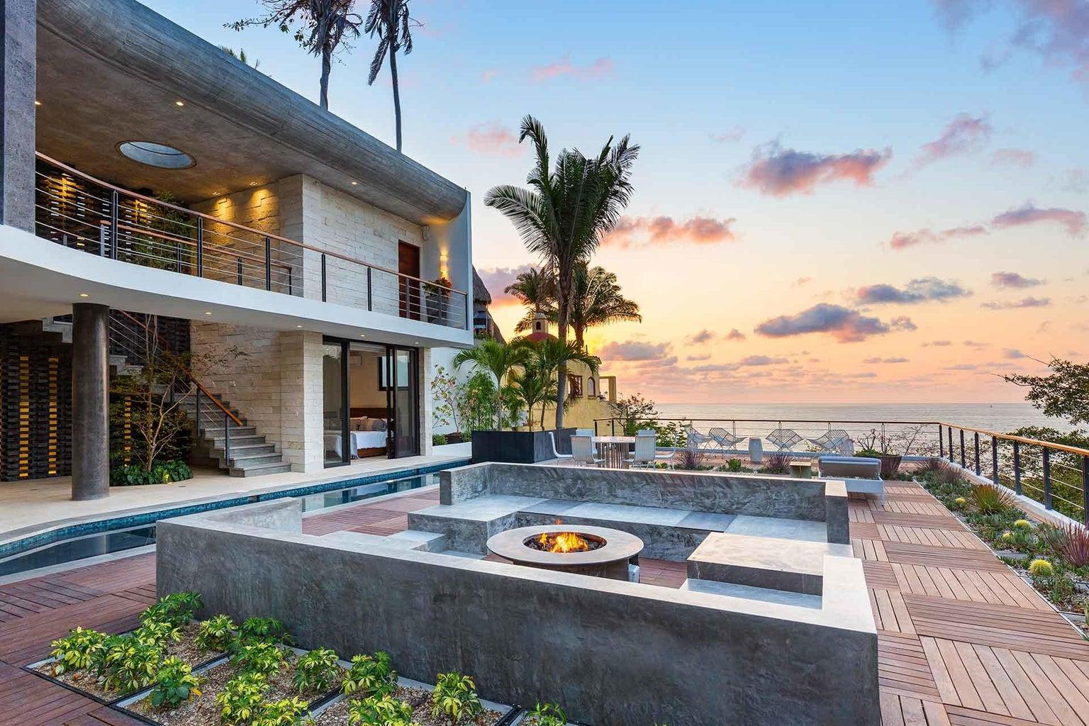 6bedroom-oceanview-sanpancho-mexico