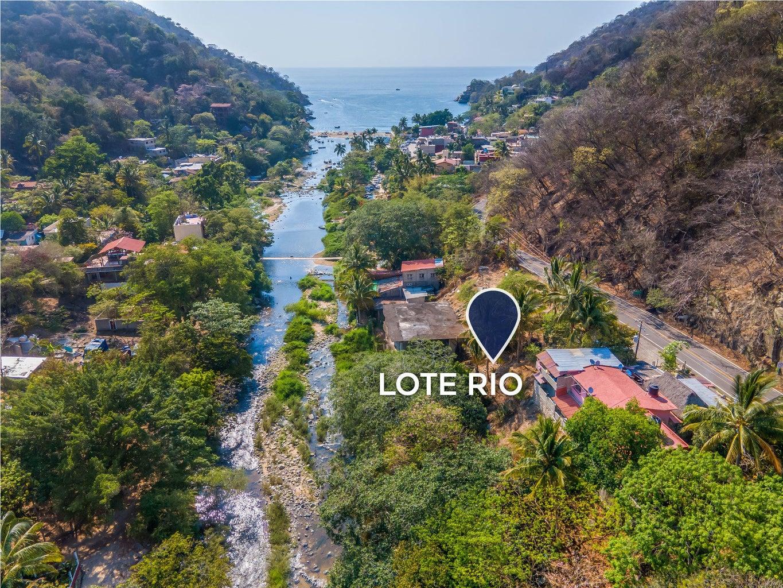 01 - Lote Rio Plan - 2