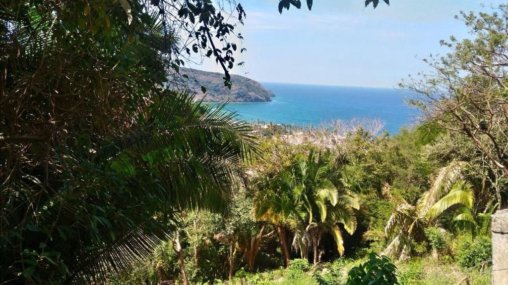 Lote_For_Sale_Los_ayala1