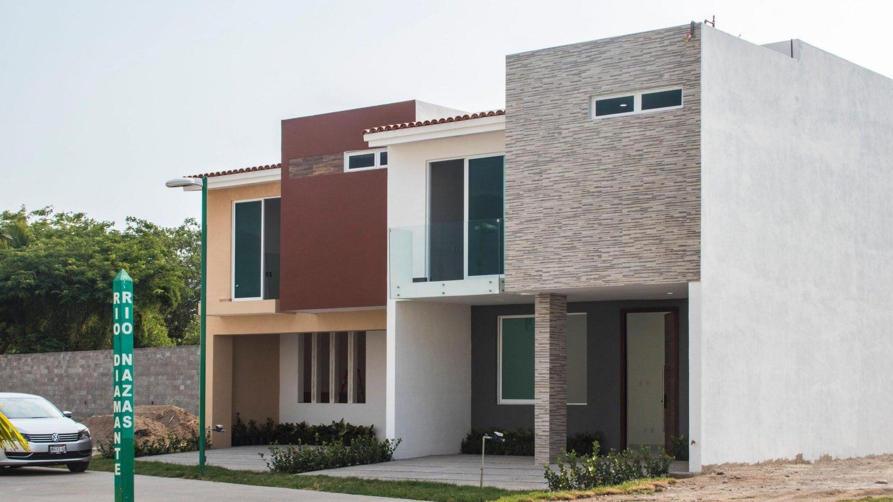 Casa-Entre-Rios001-2048x1152