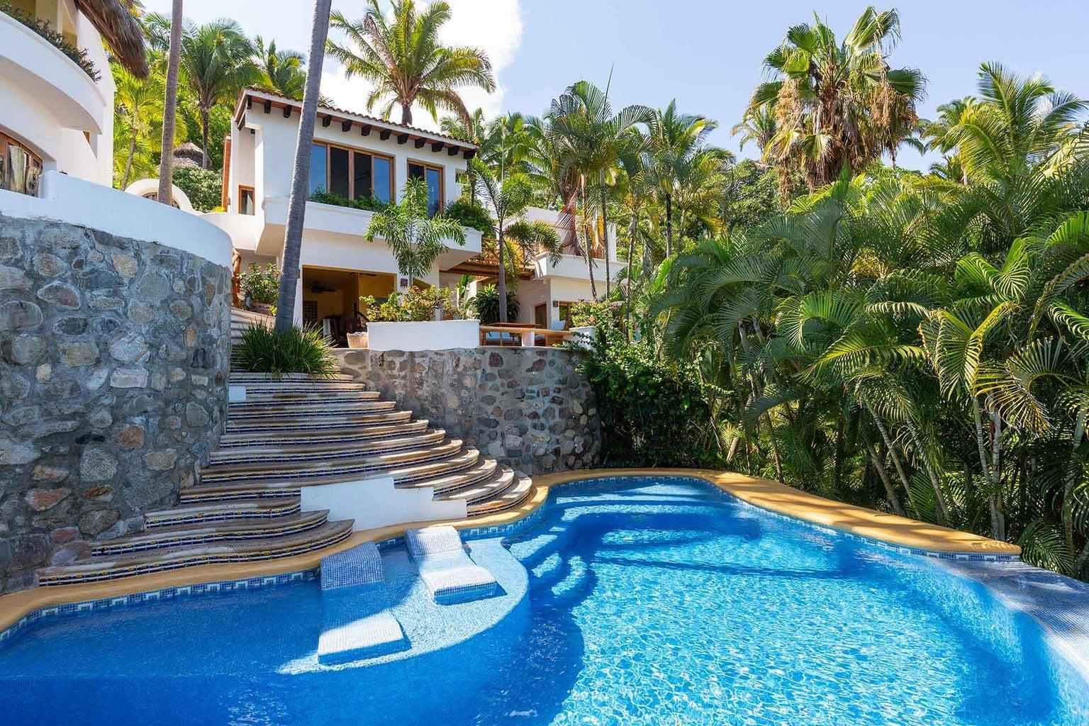 3bedroom-oceanview-sanpancho-mexico