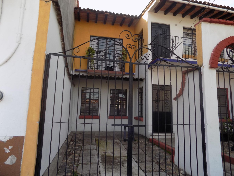 Casa_Las_Amu00e9ricas_Front_view