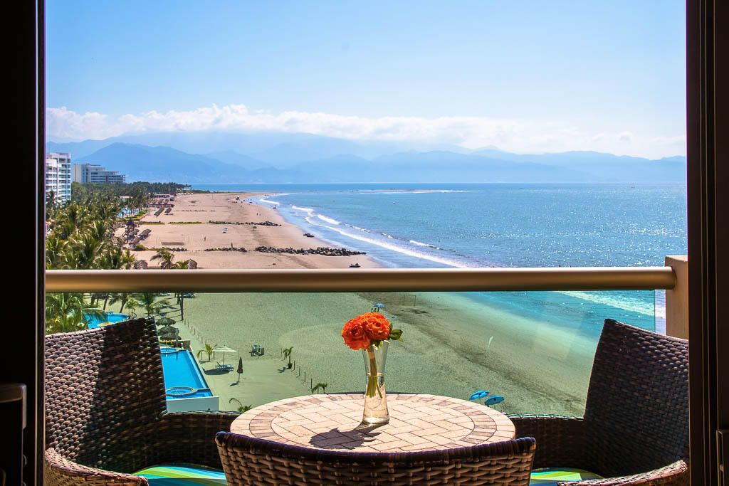 Oceanfront Bed And Breakfast For Sale