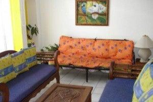 304 Francisca Rodriguez 304 4, Alexander 4, Puerto Vallarta, JA