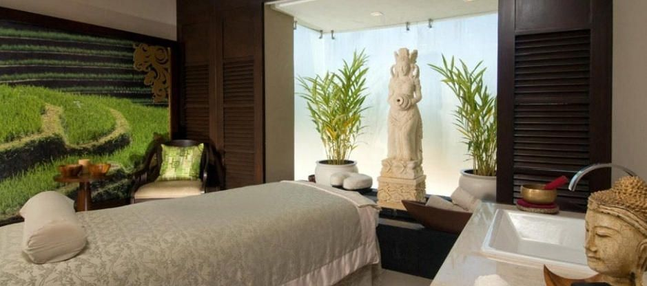 480 Paseo de Los Cocoteros# 480 207, Marival Residences, Riviera Nayarit, NA