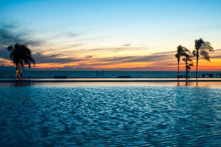 s/n Paseo de los Cocoteros 324, Estudio Flamingos Acqua, Riviera Nayarit, NA