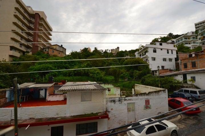 285 Allende, Lot Great Development, Puerto Vallarta, JA