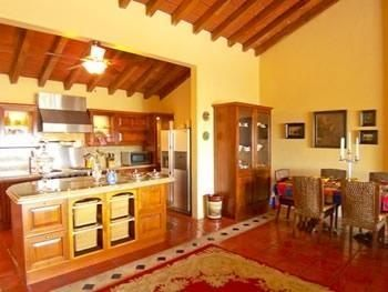 103 Privada Parota, casa Mariele, Puerto Vallarta, JA