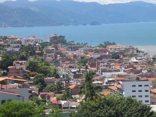 S/N Ecuador, LOTE ECUADOR, Puerto Vallarta, JA