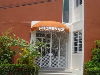 0 Esq. Av. Los Picos 3, Promenade, Riviera Nayarit, NA