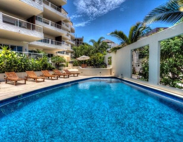 1235 Costa Rica G2, LOS ALTOS, Puerto Vallarta, JA