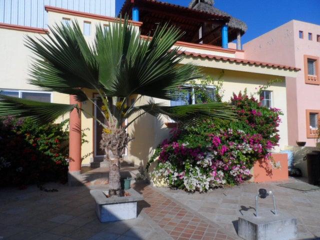 47 Palma Real, Casa Holly, Riviera Nayarit, NA