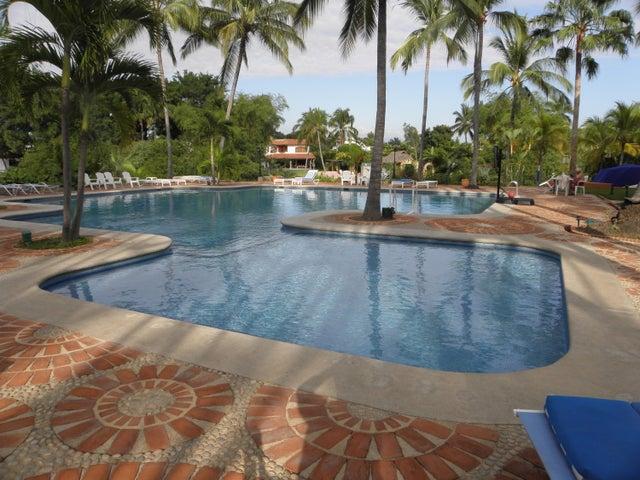8 Lot7C Paseo de los Cocoteros 2, Mangos, Los Crotos, Riviera Nayarit, NA
