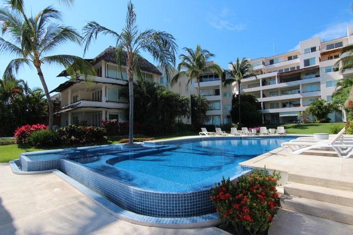825 Ave Los Picos 19, Condominios Vento, Riviera Nayarit, NA
