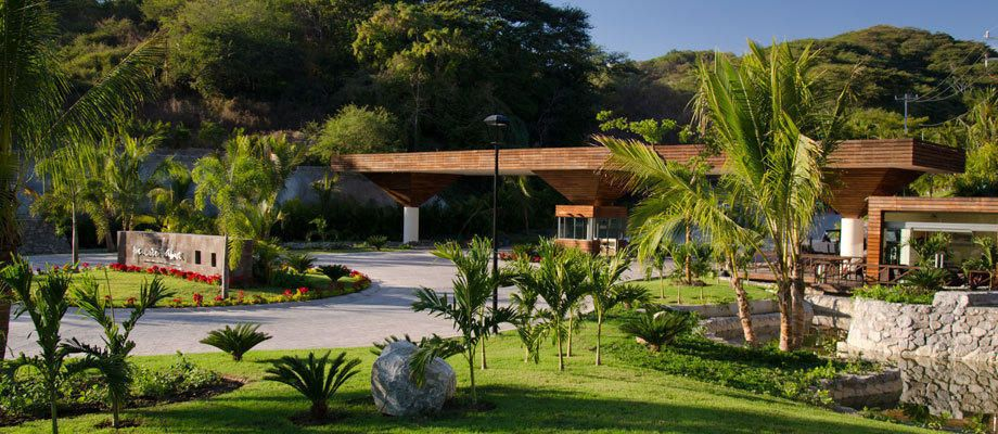 KM. 0.2 Carretera La Cruz a Pta Mita, Puerto Bahia Lote 22, Riviera Nayarit, NA