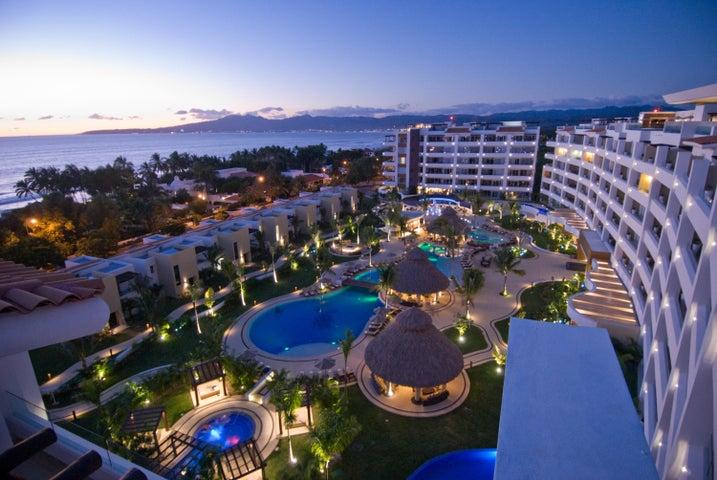Lote 53 Paseo Cocoteros Poniente 313, Marival Residences, Riviera Nayarit, NA