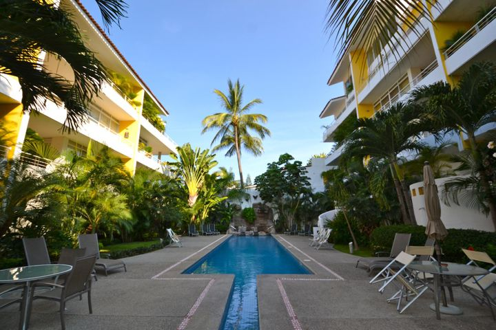1 Av. Las Palmas 17, Moona, Riviera Nayarit, NA