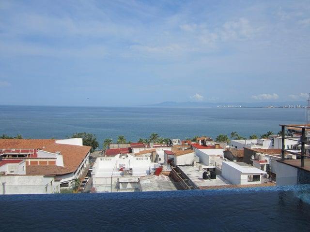 293 Iturbide 102, Casa Iturbide, Puerto Vallarta, JA
