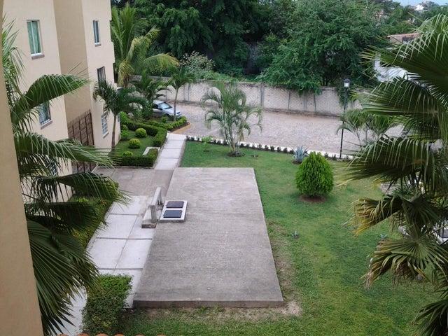 s/n Villas Rio 408, Condominio Villas Rio, Puerto Vallarta, JA