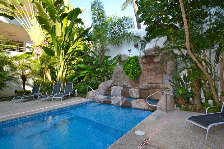 Moona 7 Avenida Las Palmas #1 7, Condominios Moona, Riviera Nayarit, NA